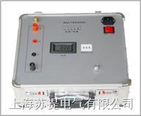 STDT-10A接地引下线测试仪