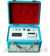 STRL-I变压器容量特性测试仪