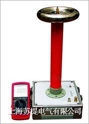RCG系列靜電電壓表