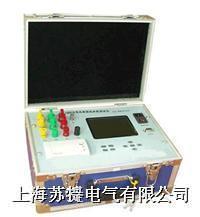 變壓器電參數測量儀