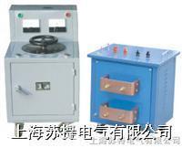 大電流發生器vv4480供应
