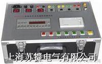 高压开关机械特性测试仪性能