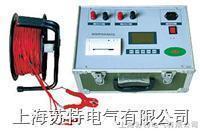 接地网电阻测试仪 ST