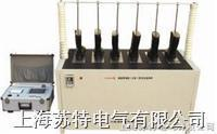 绝缘靴(手套)试验装置报价 YTM-III