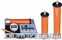 直流耐压仪生产 ZGF