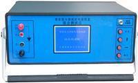 太阳能光伏接线盒综合测试仪 JY-4
