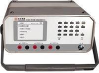 ZY3690 阻波器·结合滤波器自动测试仪 ZY3690