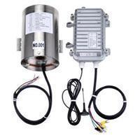 ETCR2800A-非接触式接地电阻在线检测仪 ETCR2800A