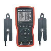 ETCR4000A-智能型双钳数字相位伏 ETCR4000A