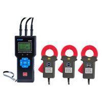 ETCR8300B-三通道漏电流/电流监控记录仪 ETCR8300B
