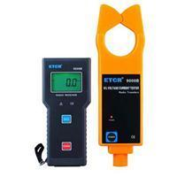 ETCR9000B-无线高低压钳形电流表 ETCR9000B
