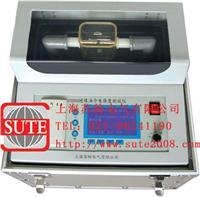 絕緣油介電強度測試儀 AK981