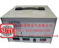 220变110v转换变压器 220变110v转换变压器