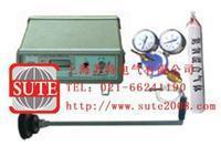 SL-2006型便攜式充氣電纜氫氣查漏儀 SL-2006型