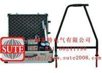 SL-208型地下光纜外護層故障定位儀 SL-208型