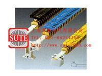 HM-E1101連接體端子/導軌NS35 HM-E1101連接體端子/導軌NS35