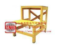 HM-D105絕緣高梯凳 HM-D105