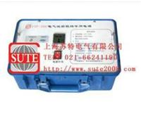 FTP-300电气试验现场专用电源(选购)  FTP-300