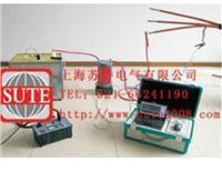 FCL-2009智能型多次脉冲法电缆故障测试系统  FCL-2009