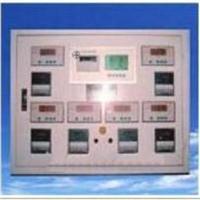 XDZW1风机振动监控系统 XDZW1