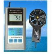 多功能風速表(多功能风速仪)AM-4836  AM-4836