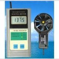 数字風速表(数字风速仪)AM-4826  AM-4826