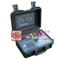 JYT变压器变比测试仪(D)  JYT