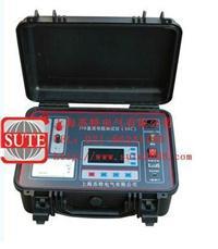 JYR(50C)直流电阻测试仪 JYR