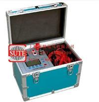 JYL回路電阻測試儀(200A)  JYL