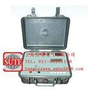 JYM5000A水內冷發電機絕緣電阻測試儀 JYM5000A