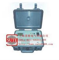 JY6820氧化鋅避雷器測試儀 JY6820