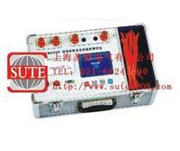 JYW6500發電機轉子交流阻抗測試儀 JYW6500發電機轉子交流阻抗測試儀