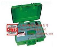 JYK-Ⅰ變壓器有載分接開關參數測試儀 JYK-Ⅰ