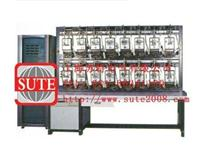 JYM-3(6)三相多功能电能表检定装置 JYM-3(6)