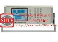 JYM-305型电能表检定装置校验仪 JYM-305型