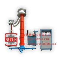 SUTEXZ变电站串联谐振试验装置 SUTEXZ