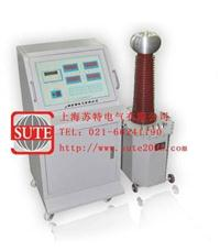 SUTEYD智能工频耐压试验装置 SUTEYD
