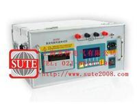SUTEZRC系列直流电阻测试仪 SUTEZRC系列