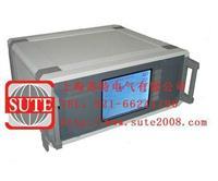 SCYM-10型环形压敏电阻测试仪  SCYM-10型