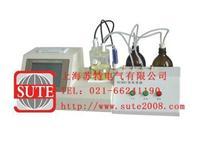 SC3001换液器  SC3001