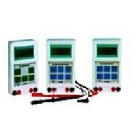 SMHG-6802智能电机故障检测仪 SMHG-6802