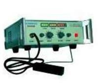 SM-2000电机故障检测仪 SM-2000