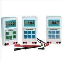 LD1083/HAD便携型電機故障測試儀 LD1083/HAD