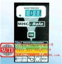 軸承檢測儀  MHC SOLO