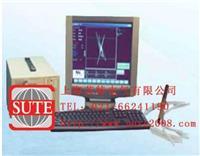 檢測儀 MAC141