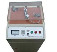 電線發弧(耐電壓)彎曲試驗機