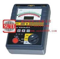 TE8673 绝缘电阻测试仪 TE8673