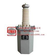 TE-OAT 油浸式试验变压器 TE-OAT
