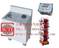 TE-GXZ工频谐振试验装置 TE-GXZ