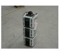 TSGC2型系列三相調壓器 TSGC2型